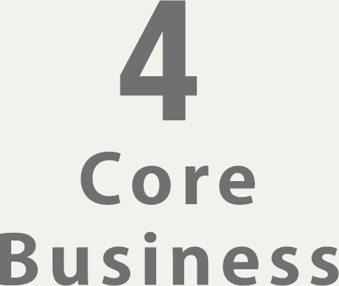 4 Core Business